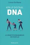 Bekijk details van Ken je digitaal DNA