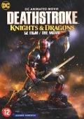Bekijk details van Deathstroke