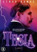 Bekijk details van Tesla