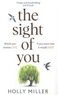 Bekijk details van The sight of you