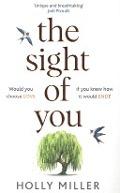 Bekijk details van The sight of you