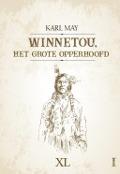 Bekijk details van Winnetou, het grote opperhoofd