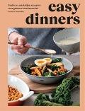 Bekijk details van Easy dinners