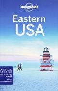 Bekijk details van Eastern USA