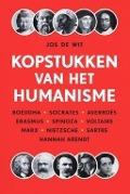 Bekijk details van Kopstukken van het humanisme