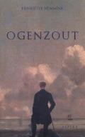 Bekijk details van Ogenzout