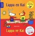 Bekijk details van Lappa en Kai