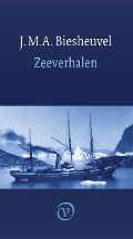 Bekijk details van Zeeverhalen