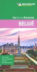 Bekijk details van België