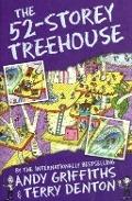 Bekijk details van The 52-storey treehouse