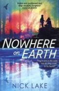 Bekijk details van Nowhere on earth