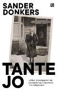 Bekijk details van Tante Jo