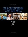 Bekijk details van Geschiedenis van de WIC