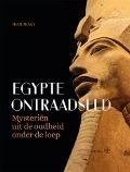 Bekijk details van Egypte ontraadseld