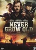 Bekijk details van Never grow old