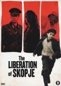 Bekijk details van The liberation of Skopje
