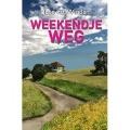 Bekijk details van Weekendje weg