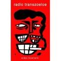 Bekijk details van Radio Transzoeloe