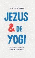 Bekijk details van Jezus & de yogi