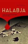 Bekijk details van Halabja