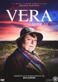 Bekijk details van Vera; Serie 10