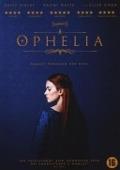 Bekijk details van Ophelia