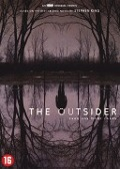 Bekijk details van The outsider