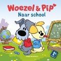 Bekijk details van Naar school