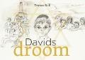 Bekijk details van Davids droom