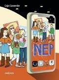 Bekijk details van Nep