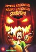 Bekijk details van Happy Halloween, Scooby-Doo!