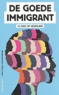 Bekijk details van De goede immigrant