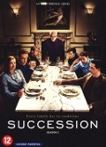 Bekijk details van Succession; Season 2