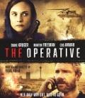 Bekijk details van The operative