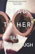 Bekijk details van Dead to her