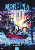 Bekijk details van Mortina op vakantie aan het mysterieuze meer