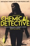 View details of The chemical detective