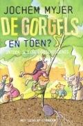 Bekijk details van De Gorgels en toen?