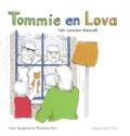 Bekijk details van Tommie en Lova het corona-bezoek