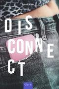 Bekijk details van Disconnect