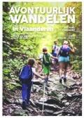 Bekijk details van Avontuurlijk wandelen in Vlaanderen