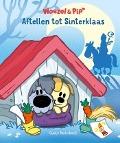 Bekijk details van Aftellen tot Sinterklaas