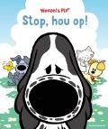 Bekijk details van Stop, hou op!