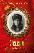 Bekijk details van Jelena