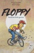 Bekijk details van Floppy heeft het licht gezien