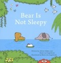 Bekijk details van Bear is not sleepy