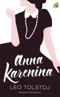 Bekijk details van Anna Karenina