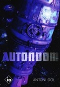 Bekijk details van AUTONOOM