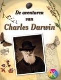 Bekijk details van De avonturen van Charles Darwin