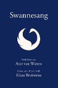Bekijk details van Swannesang